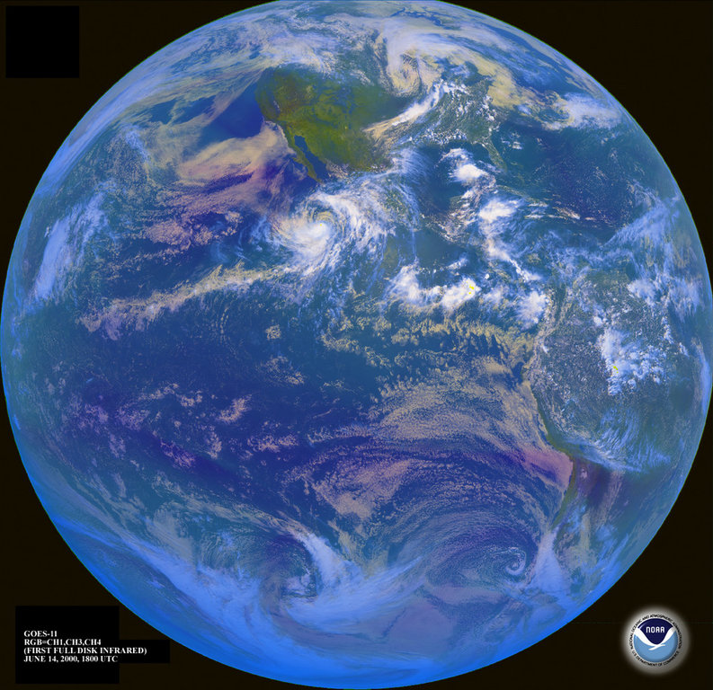 earth-goes11-061400.jpg