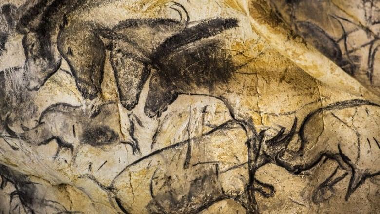 chauvet-cave.jpg