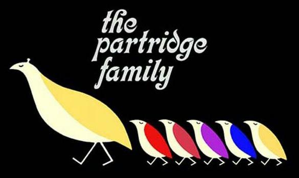 partridge.jpg