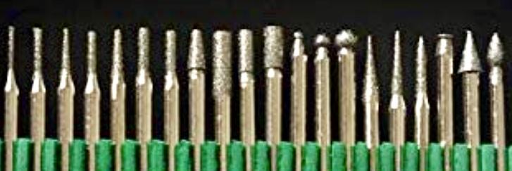F3425A3A-F129-44BD-9CFE-F5745DDDE69A.jpeg