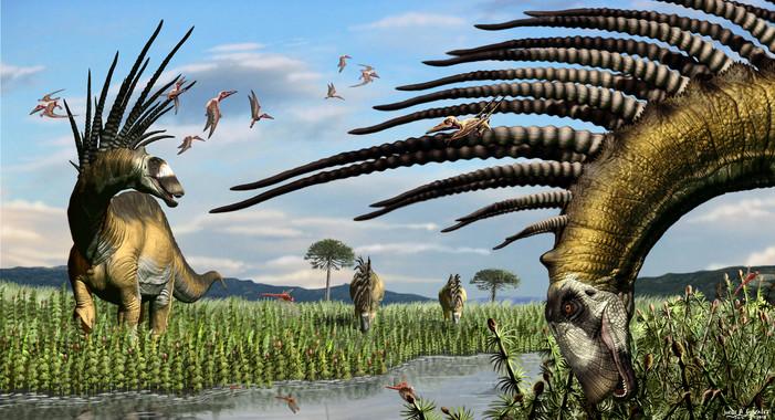 un-nuevo-dinosaurio-espinoso-muestra-sus-increibles-armas-de-defensa_image_380.jpg