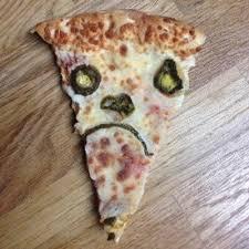Pizza.jpg.79e1196fdd1b841a387c8c4298b85b14.jpg