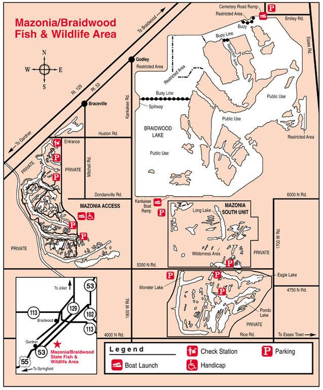 Mazonia-Braidwood-Fish-and-Wildlife-Area-Illinois-Site-Map.jpg