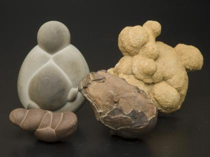 concretions_0.object_of_the_month.jpg