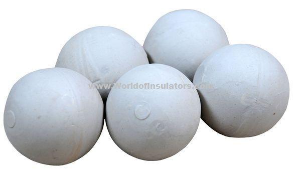 balls-elektroporcelan-louny (1).jpg