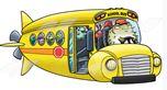 shoal bus.JPG