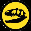 Paläontologie