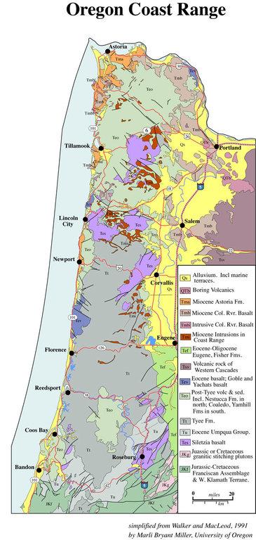 CoastRangemap.jpg