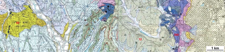 10km_Geologie_kompr.thumb.jpg.0931ba94af81b8b33cff06863c7cdc26.jpg