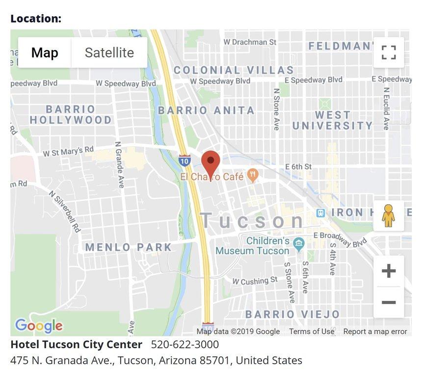 TucsonCC1.thumb.JPG.9425b5c5eb205d68138fb8de5ab53b62.JPG