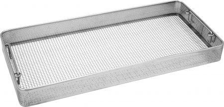 side-perforated-wire-basket.jpg.a3ea355d597f831807b537d6860edd49.jpg