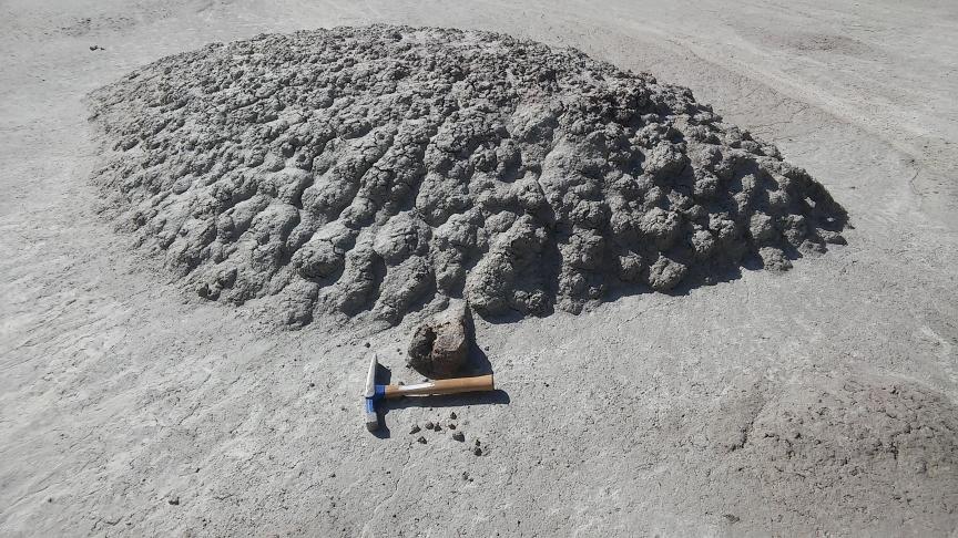 dirt bone 1.jpg