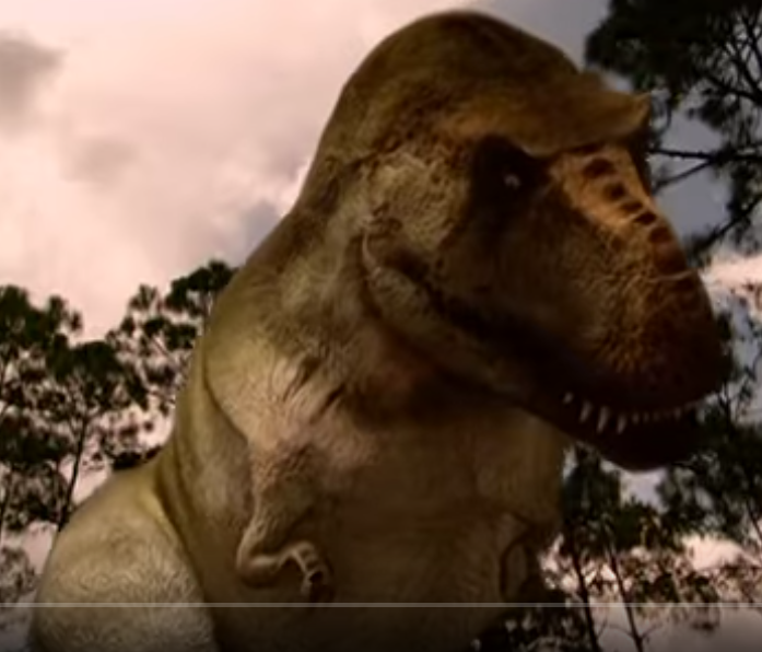 G-Rex.PNG