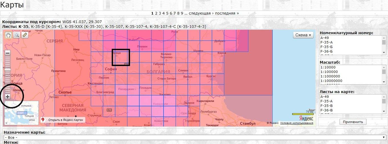 situ2.thumb.jpg.fdfe5617ebdd3ef86a663db369a6ba7d.jpg