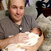 gordywilliams