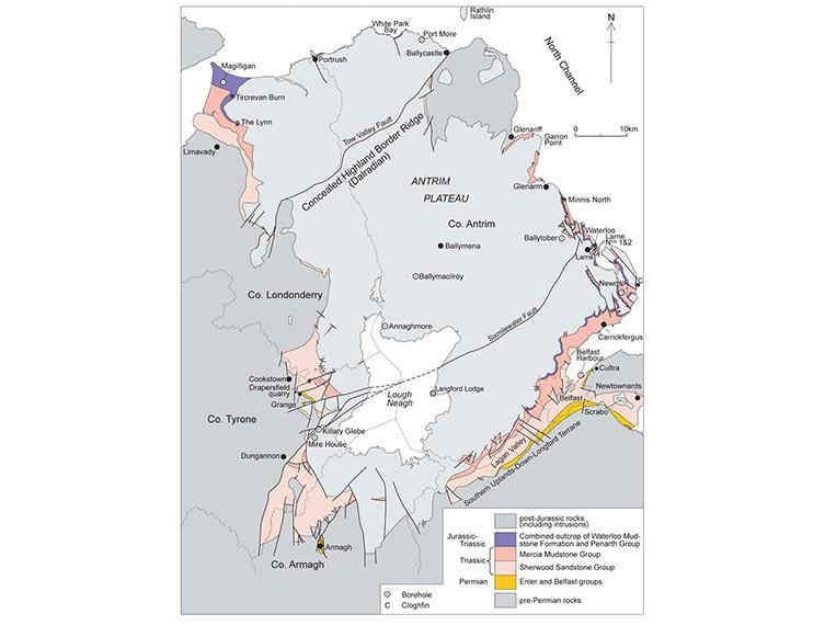 northern-ireland-geo-map-753px-501px.jpg.thumb_768_768.jpg.6acf7c9048d3580485f4c9bf4e41f7a1.jpg