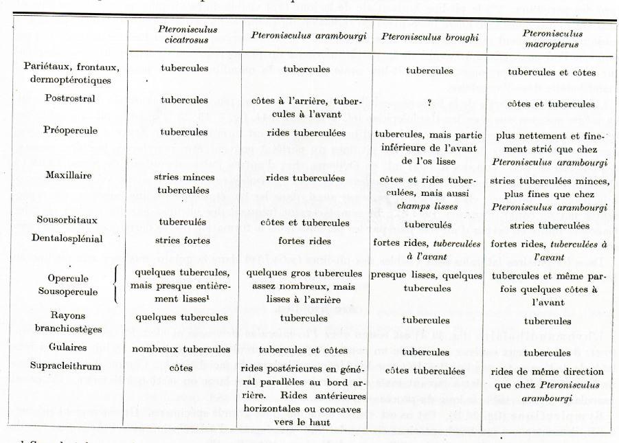 Pteronisculus.JPG.07297289843eb3ce8ec4acee23c823c0.JPG