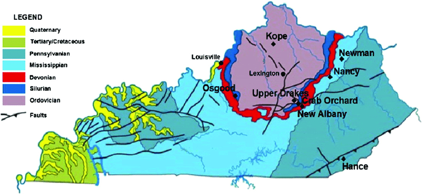 Geologic-map-of-Kentucky-showing-sample-location-Adapted-from-Kentucky-Geological.png.4829f52e138d34f51c553d1fd0ecd7ab.png