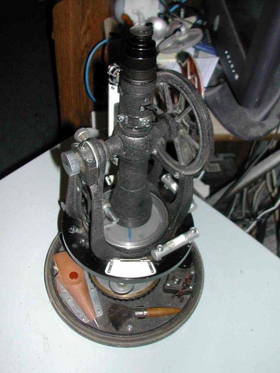 DSCN4200.jpg