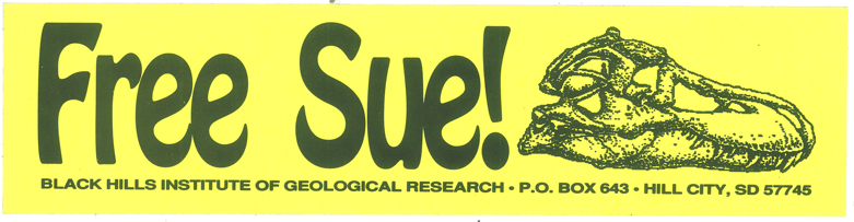 free_sue.png