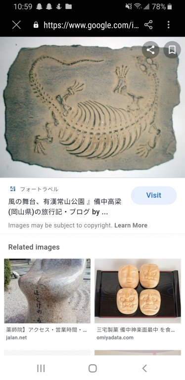 Screenshot_20210510-225953_Samsung Internet.jpg