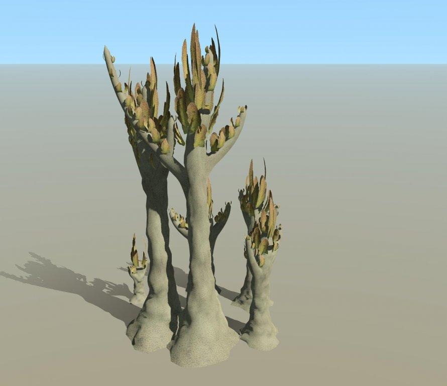 Prototaxites (Fungi).jpg