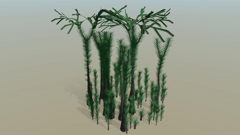 Protolepidodendropsis.thumb.jpg.4d0e84970c066da1e13a542694f0fff3.jpg