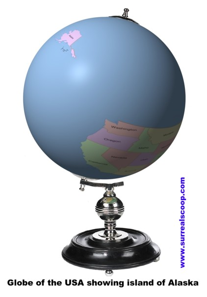 us-globe-alaska-mounted-l.jpg.063da2a12125e4d99cd9874029a28dae.jpg