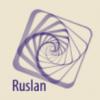 Ruslan-69