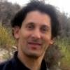 Roys Kassapis