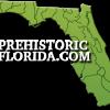 PrehistoricFlorida