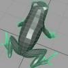 My 3D Extinct Animals - last post by antonescu_dan_petru