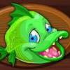 fishgator