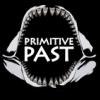 PrimitivePast