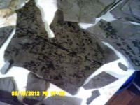 post-11723-0-69869500-1368674149_thumb.jpg