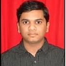 Mr. Sudarshan Gupta