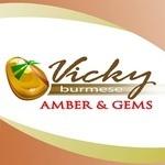 Vicky BA