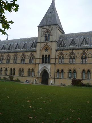 Natural History Museum Oxford.JPG