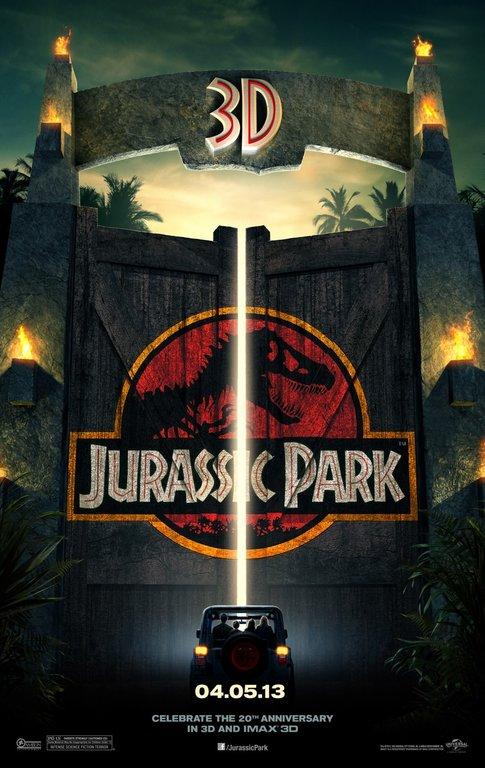 Jurassic-park-3d-poster.thumb.jpg.b1fe0815f04b29caf64f0f554701841e.jpg