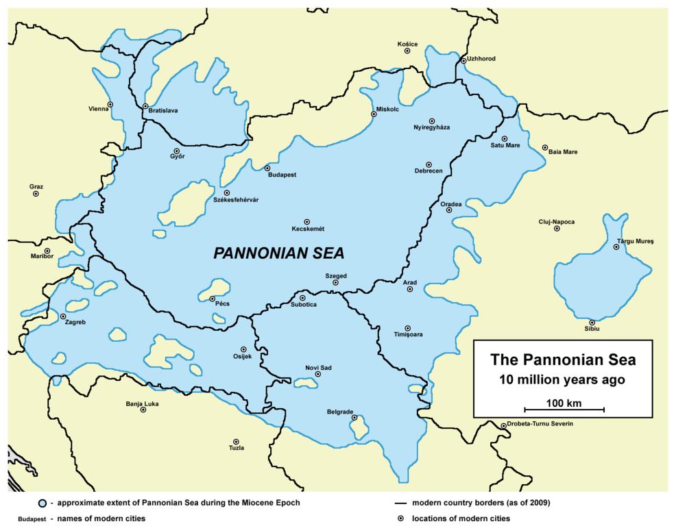 Pannoniansea_currentborders.thumb.png.9147d4055c96cd323cee6c5fad97d606.png