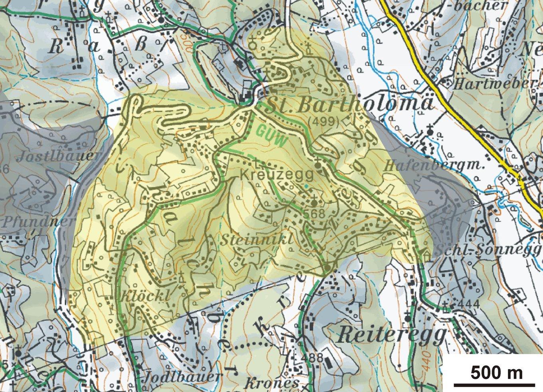 MapWithGeology_StBartholomae.jpg