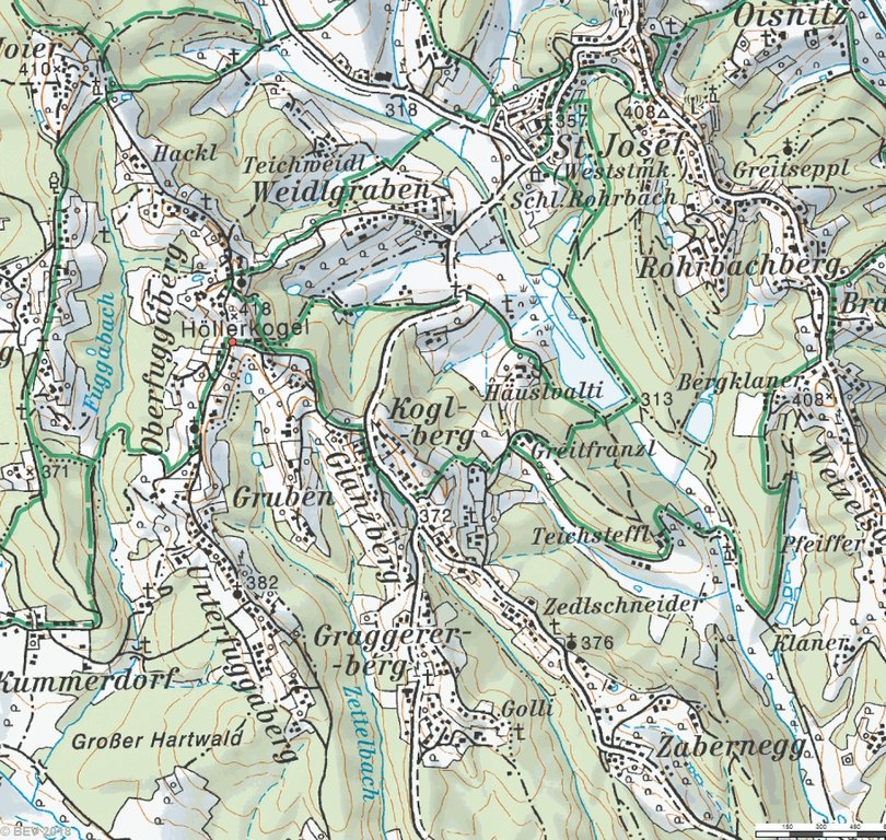 SanktJosef_Map.jpg