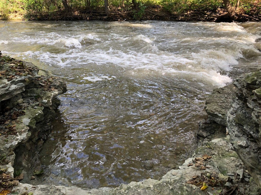 river.thumb.jpeg.ffe1e29cd6059b3dbbfad51f643300e1.jpeg