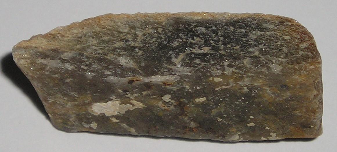 Bone Fragment Cross Section 7_16thk.jpg