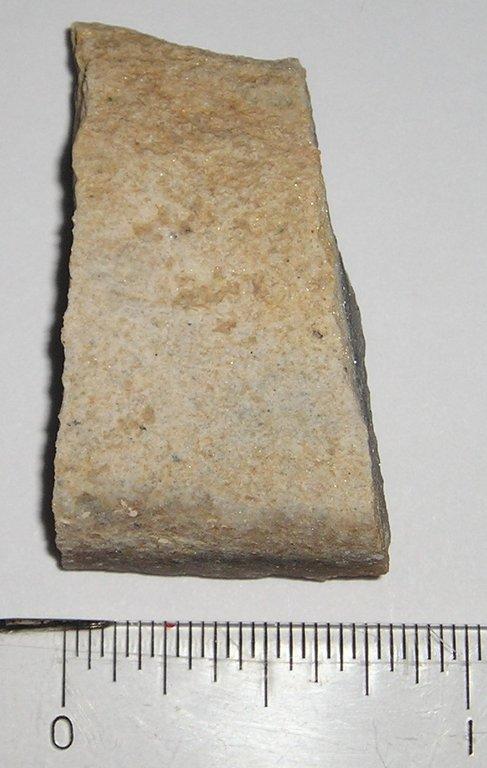 Bone Fragment Exterior Width.jpg