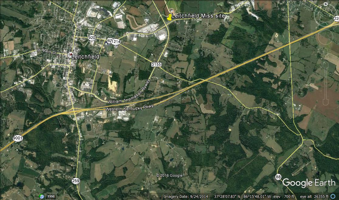 Leitchfield Mississippian site.jpg