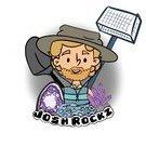 JoshRockz