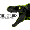 Apexrex