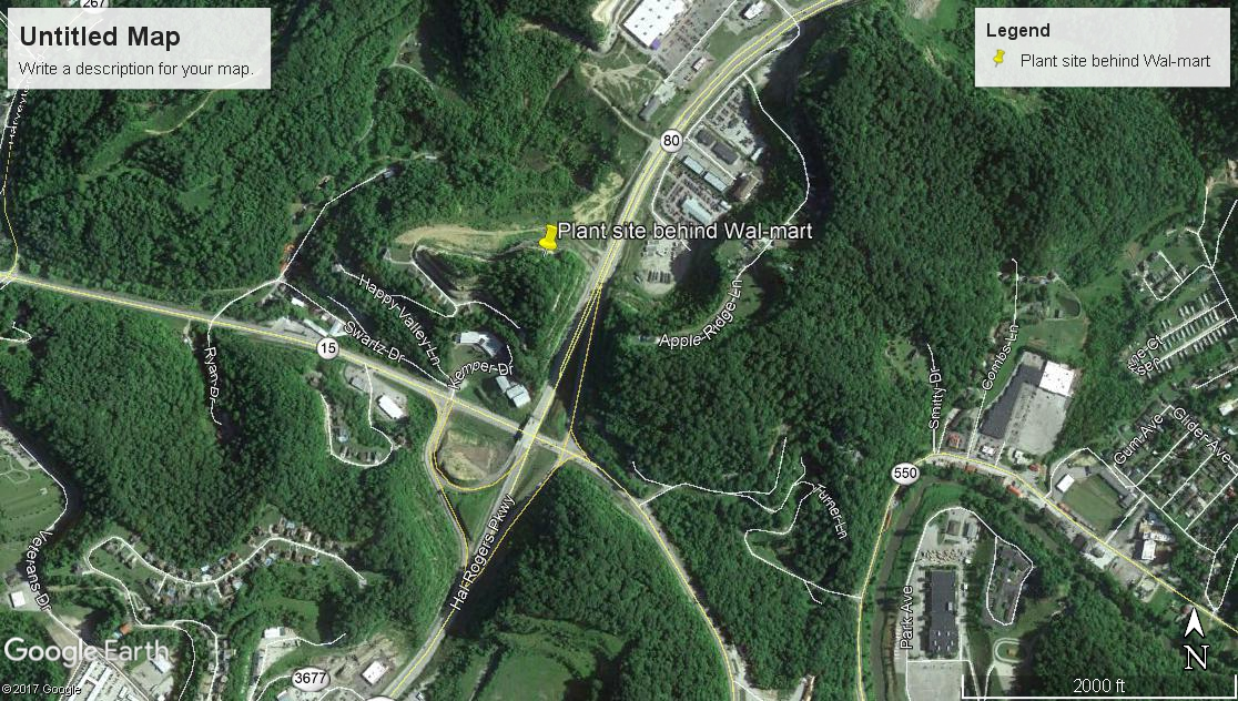 plant site in Hazard,ky.jpg