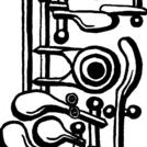 oboemily